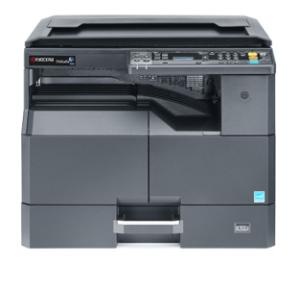 京瓷TASKalfa2011万博max手机登录版复印机